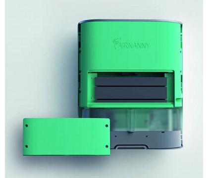 Airmanny- новый прибор от известного производителя