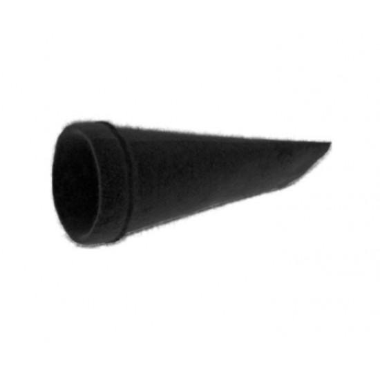 Угольный фильтр для OXY