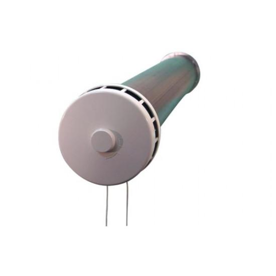 Airone КИВ-125 0.5 м 5
